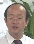 周�(yun)