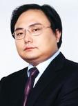 企业整合战略公关--蓝海战略的中国式新解