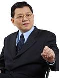 王(wang)�rbei) /></a></div><div class=