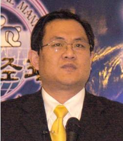 江(jiang)�V�I