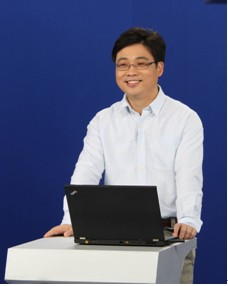 �(zheng)委(wei)