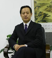 �y高峰(feng)