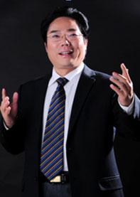 王若文(wen)