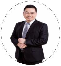 �x言川(chuan)