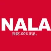 NALA游�W、�⒂^