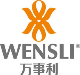 �f(wan)事利游�W