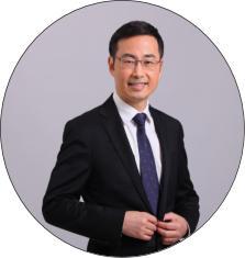 王�b(jian)