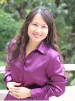Janice Lua