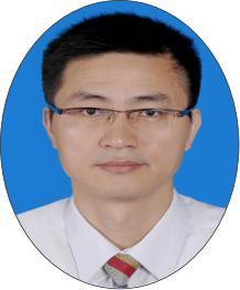 生产计划与物料控制(PMC)