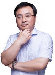 李�S杰(jie)