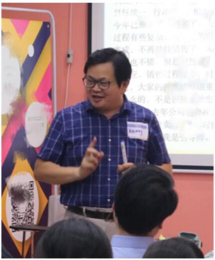 王延�V(guang)