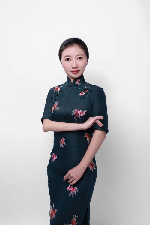 王(wang)晨琛(chen)