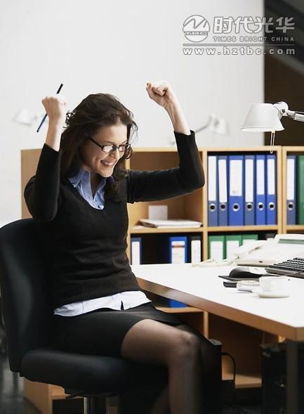 员工激励方法实用最重要