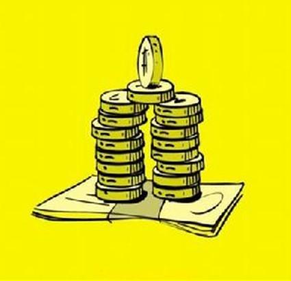 薪酬结构_什么是薪酬管理