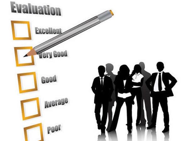 它贯穿于绩效管理过程的始终